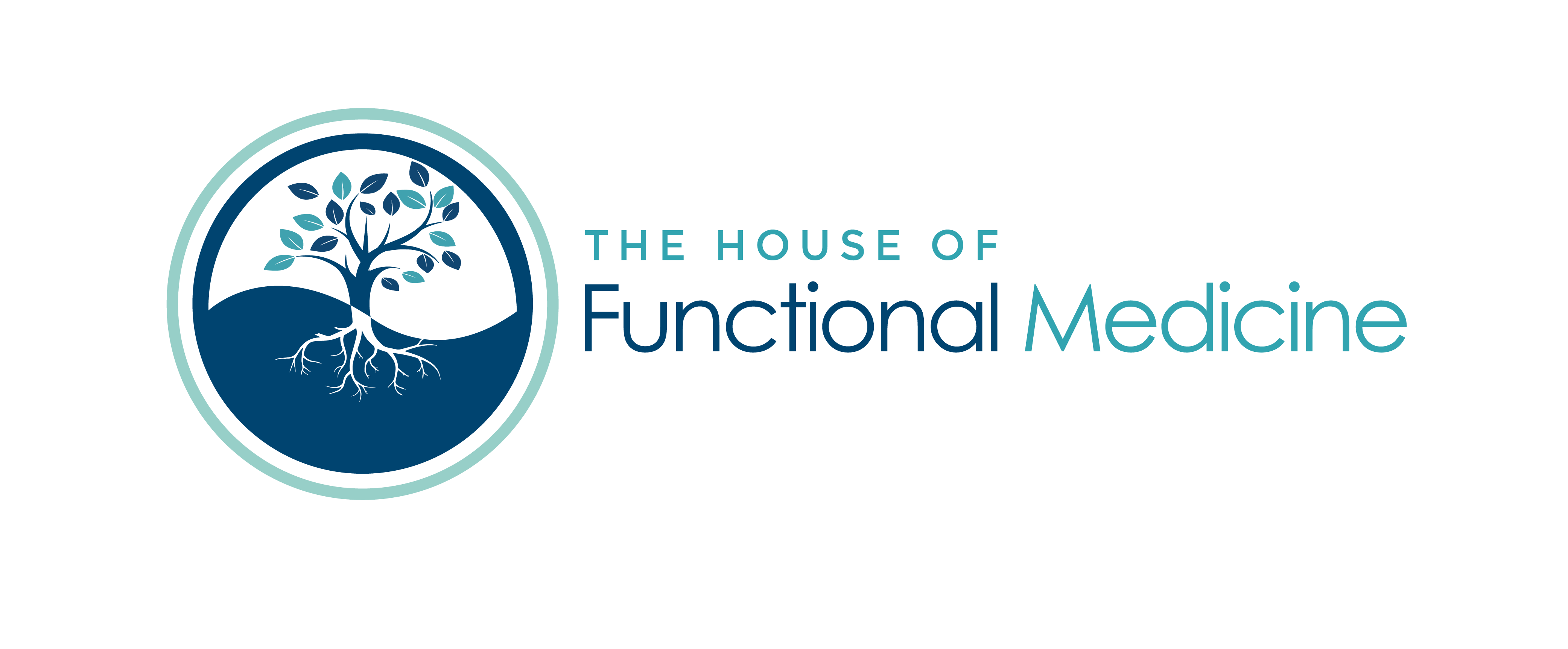 The House of Functional Medicine